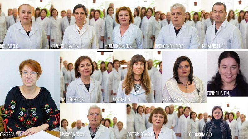 Department of Medical Physics, Biophysics and Further Mathematics