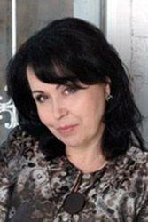 Inna Bushuieva