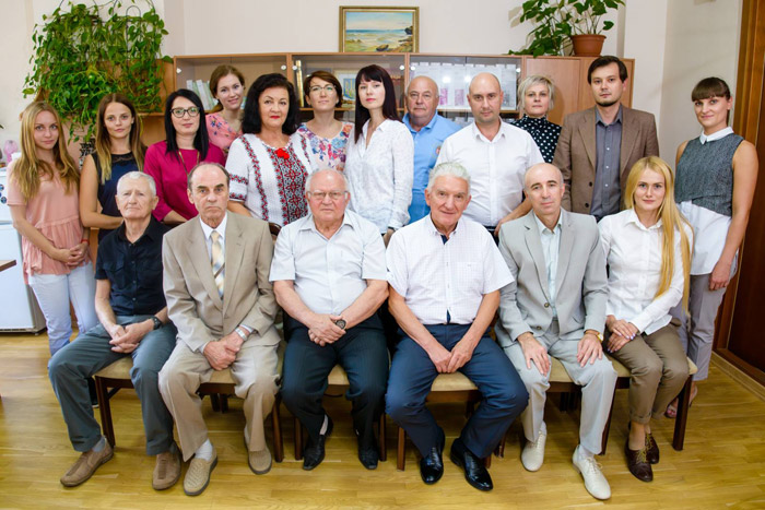 Department of Pathologic Anatomy and Forensic Medicine