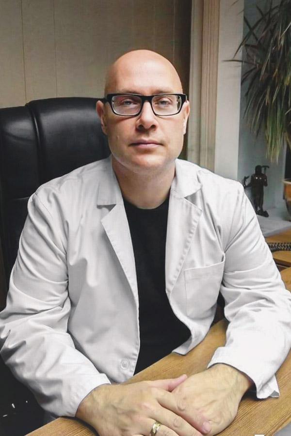 doktor-meditsinskih-nauk-seksologiya
